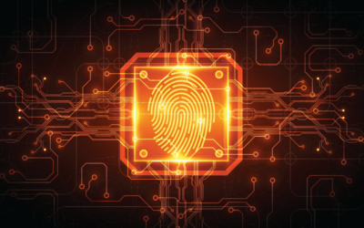 Understanding the Types of Biometrics
